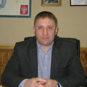 Терешин Алексей Анатольевич